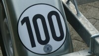 100terterSchild (3)