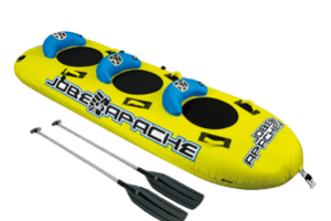 Apache3P