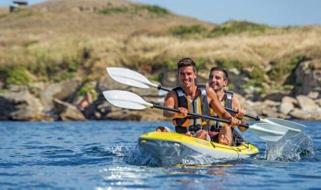 bic-kayaks_2015_action_trinidad_hr