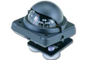 Kompass-fuer-kleine-Boote