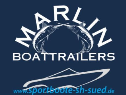 Logo Marlin SeaRider