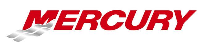 Mercury-Logo-alt