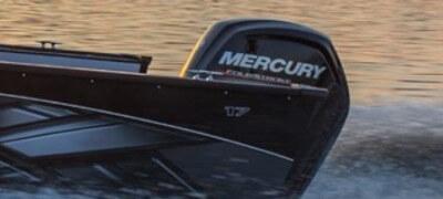 MercuryMotoren1