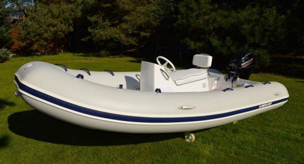 oceanrunner420-1