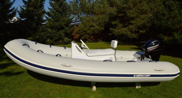 oceanrunner420-10