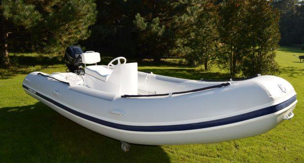 oceanrunner460-5