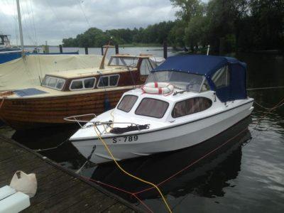 Shetland-Boot (6)