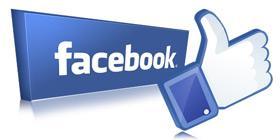 facebook_teaser