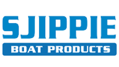 Logo Sjippie hoch