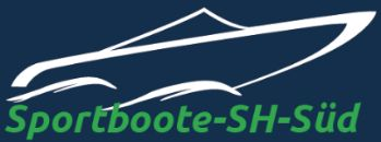 Gebrauchtmarkt | Sportboote-SH-Süd