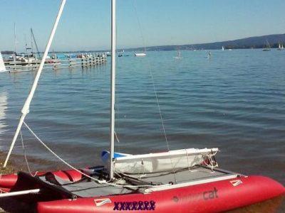 schlauchboot-gebraucht-klein