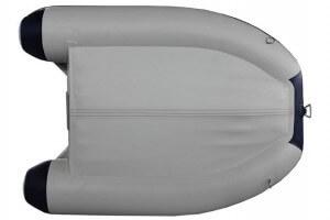 UltraLight220-8