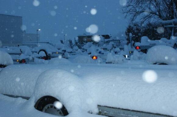 Winter2014 (1)