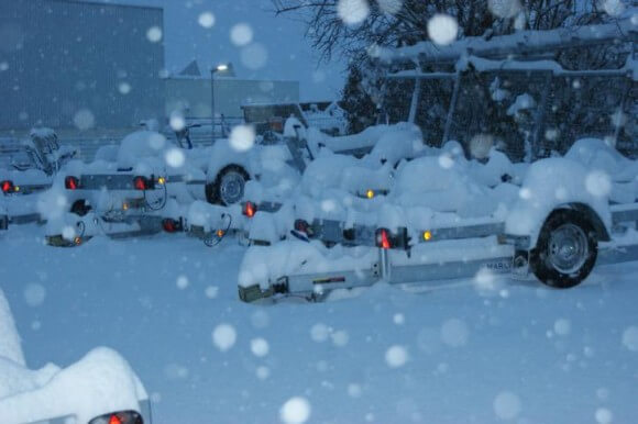 Winter2014 (3)