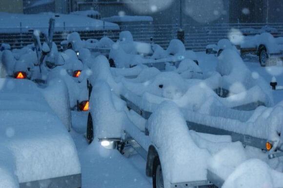 Winter2014 (4)