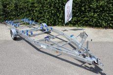 BTXXL 1800 Multi Bootstrailer