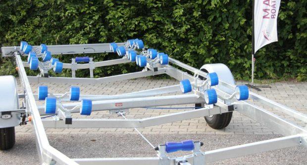 Marlin BTXXL 1800 (40)