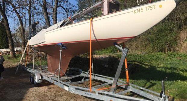 Marlin-Bootstrailer-SBT-XL-3500 (2)