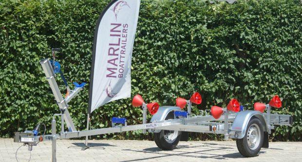 Marlin_BTE_RB_500_Schlauchboottrailer_mit_Kielrollen (9)