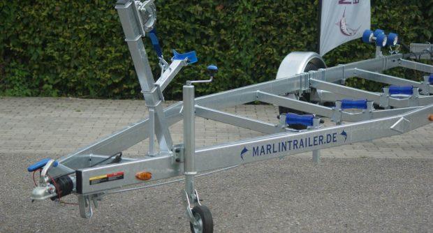 Marlin_BTL1800_SR(18)