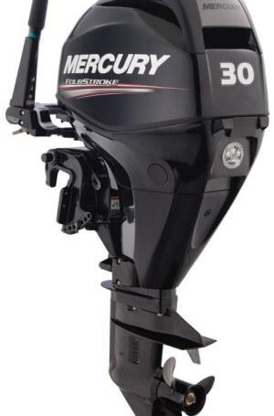 MercuryF30