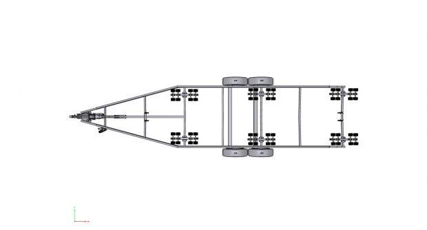 Sondermodell Flachbodenboot_2