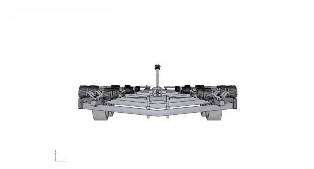 Sondermodell Flachbodenboot_3