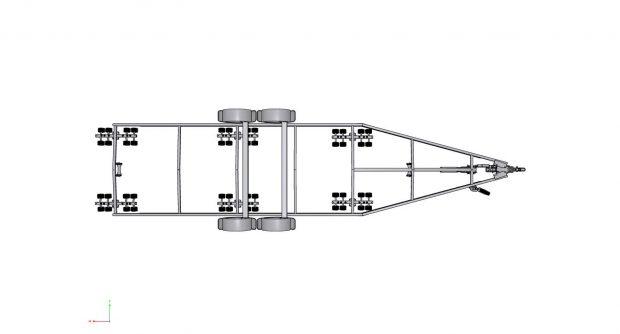 Sondermodell Flachbodenboot_5