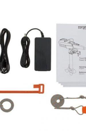 torqeedo-travel-1003-1200x1200(6)